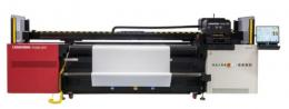 AGFA Anapurna H3200i LED