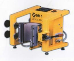 Drucktech MM-1