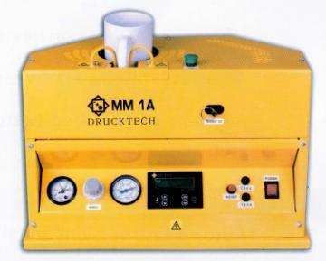 Drucktech MM-1-A
