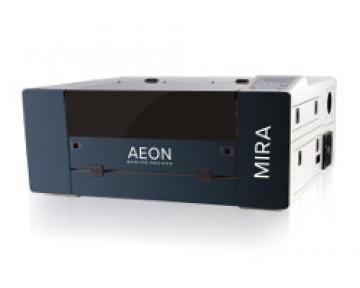 AEON MIRA 7045