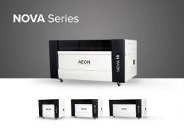 AEON NOVA řada 7 - 16
