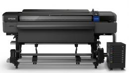 Epson SureColor SC-S60610L