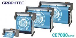 Graphtec CE7000 - 40 / 60 / 130 / 160